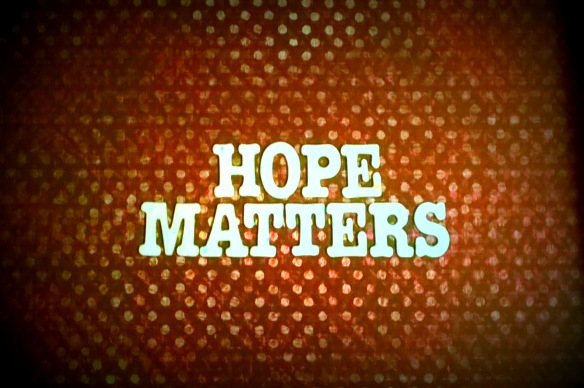 Pin_HopeMatters
